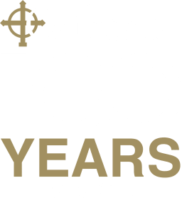 Cathedral High School 100 Years